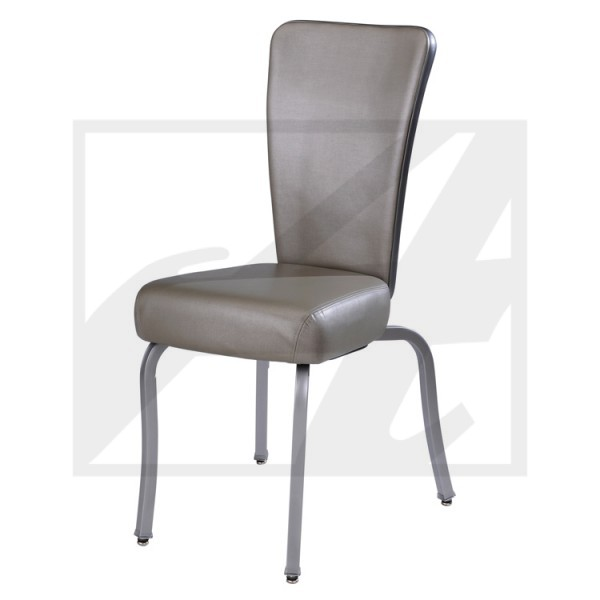 Needham Banquet Chair