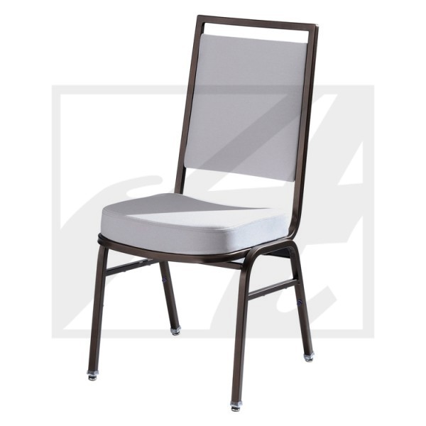Oliver Banquet Chair