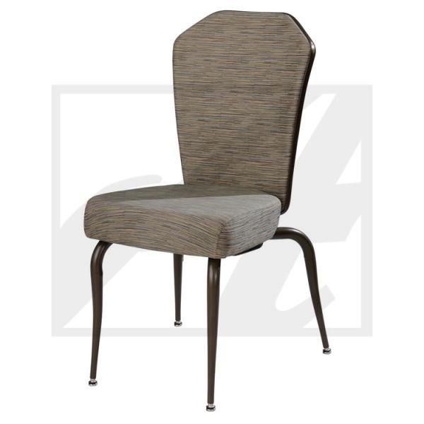 Patricia Banquet Chair