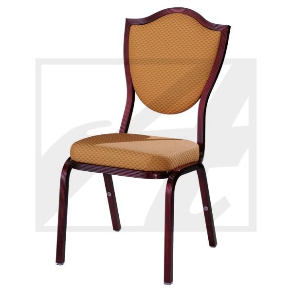 Presidential Banquet Chair