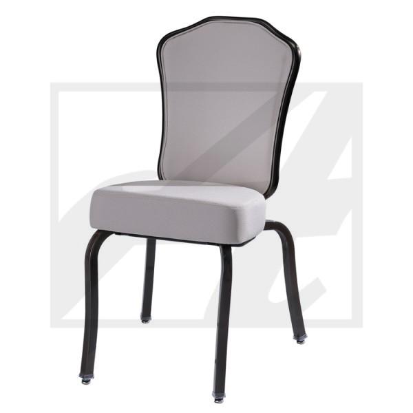 Randolph Banquet Chair