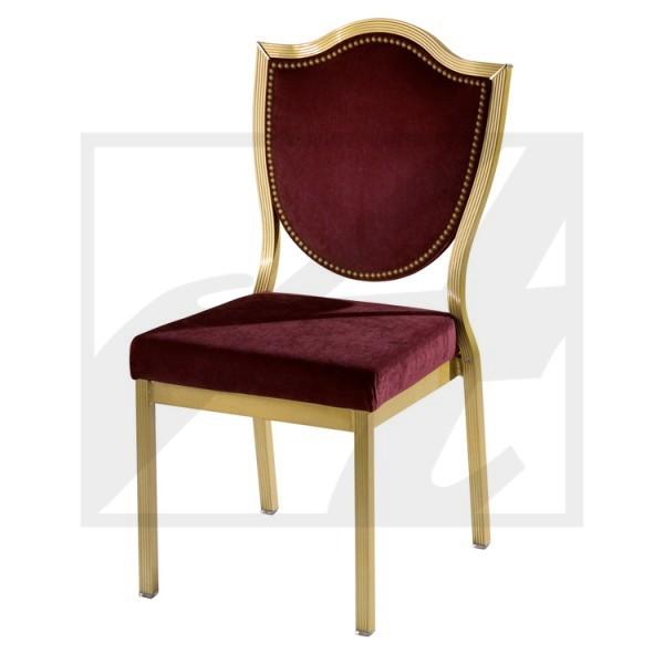 Regal Banquet Chair