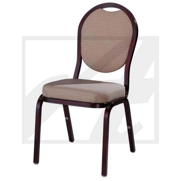 Seasons Banquet Chair