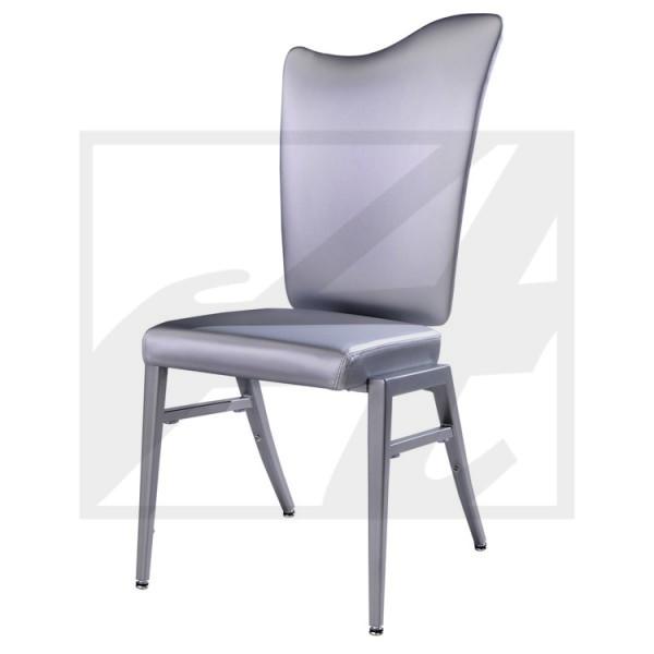 Sleek Banquet Chair