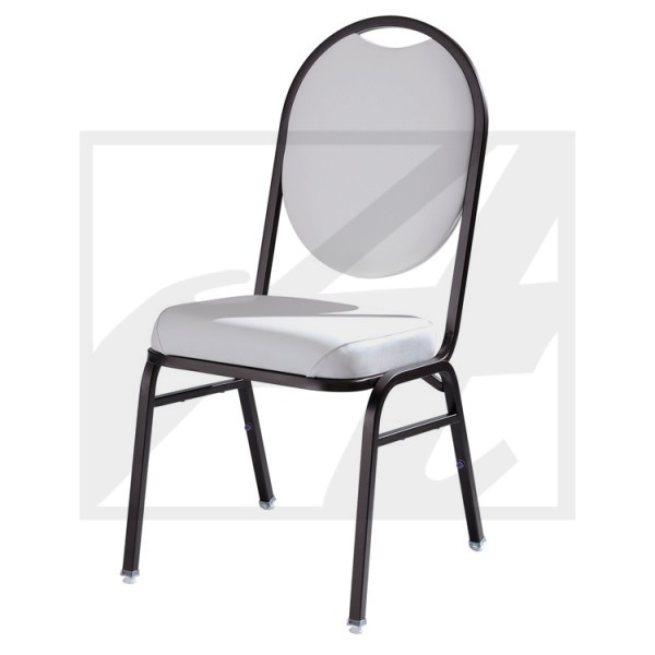 Tristen Banquet Chair