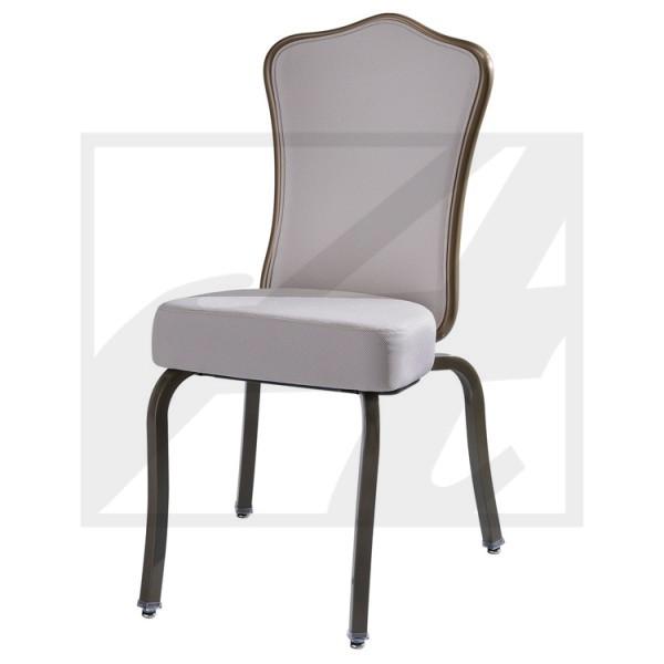 Tyler Banquet Chair