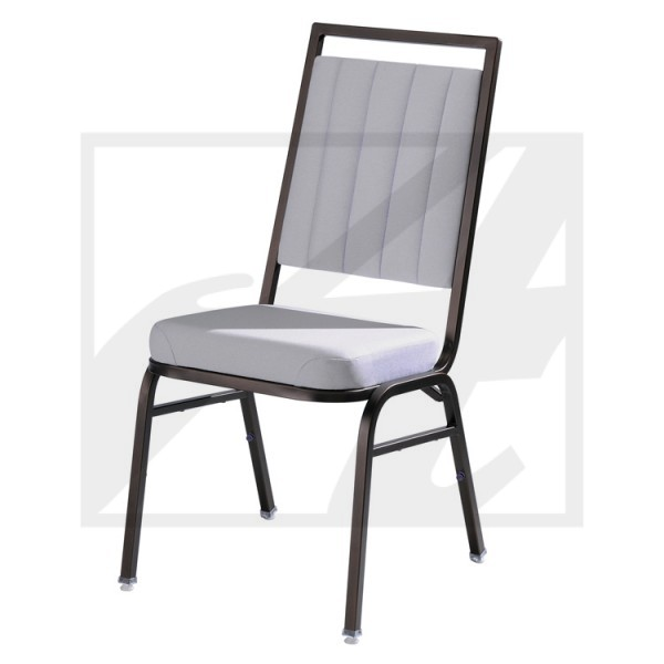 Victoria Banquet Chair