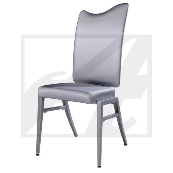 Wave Banquet Chair