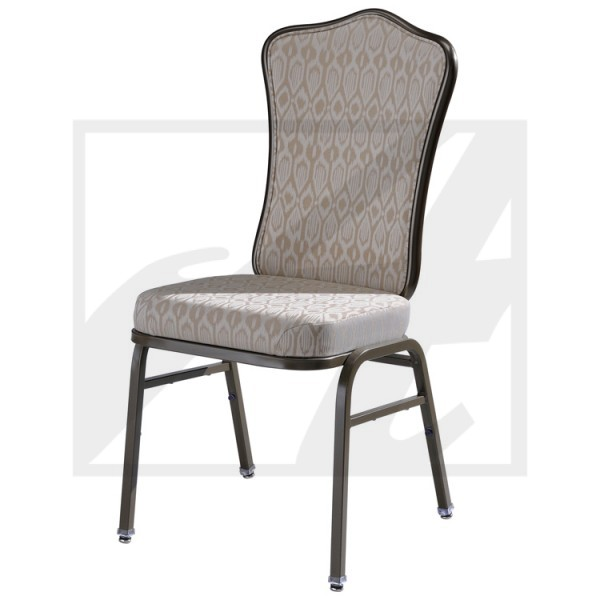Westwood Banquet Chair