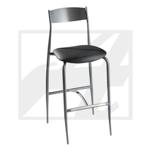 Babbo W:uph. Seat:Barstool