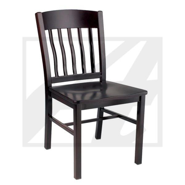 Hilltop Chair