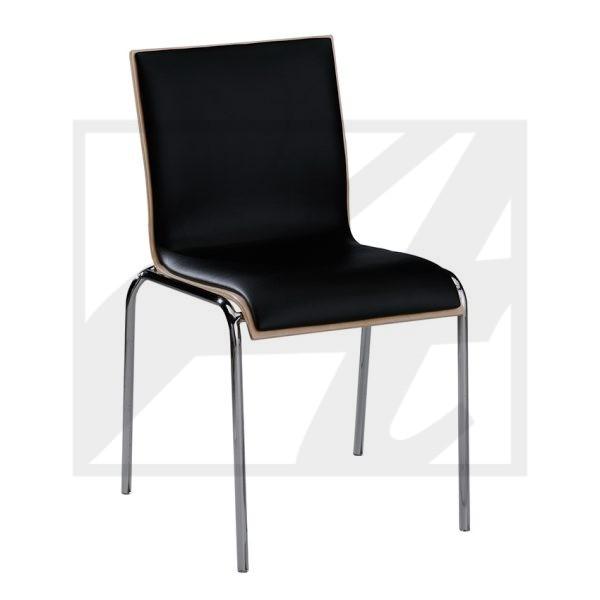 Larson Chair