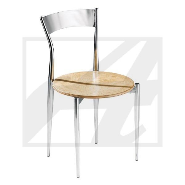 Lena Chair1