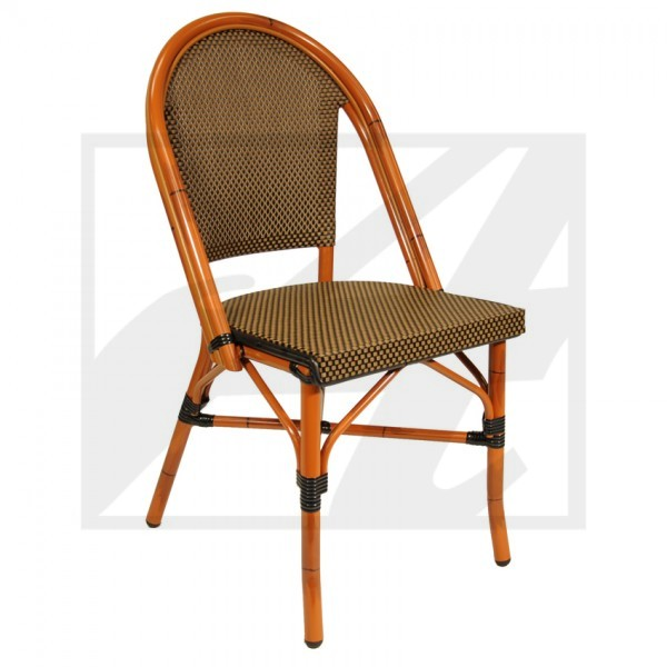 Madrid Café Chair