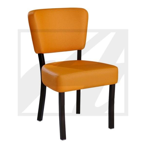 Seltzer Chair