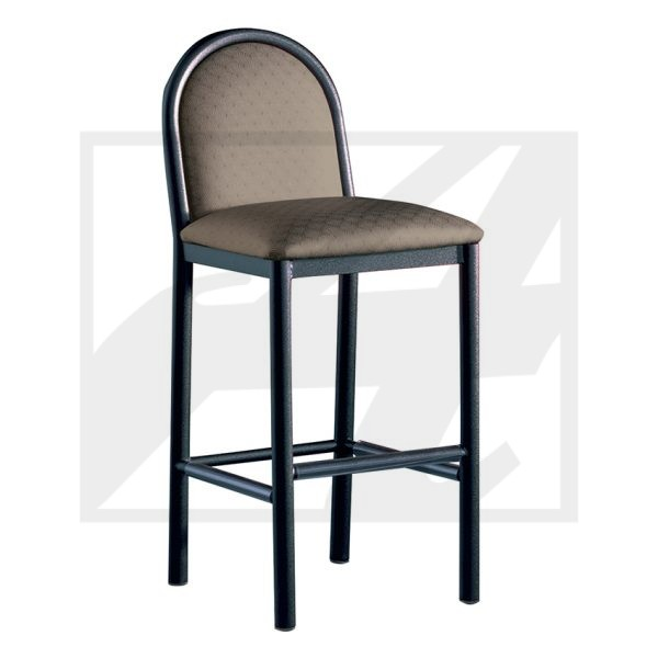 Wegla Chair Barstool