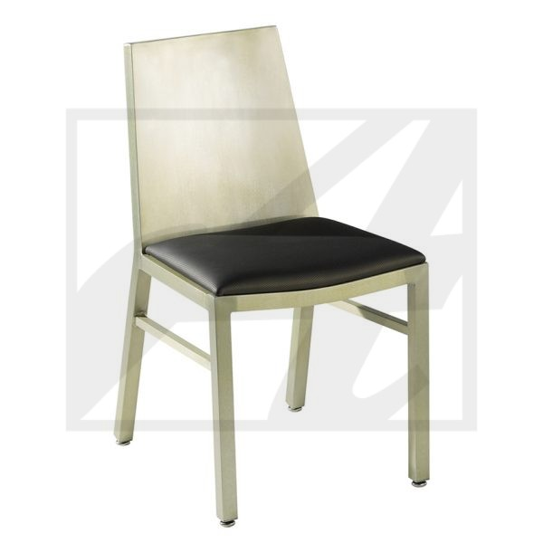 Westport Cushing Chair