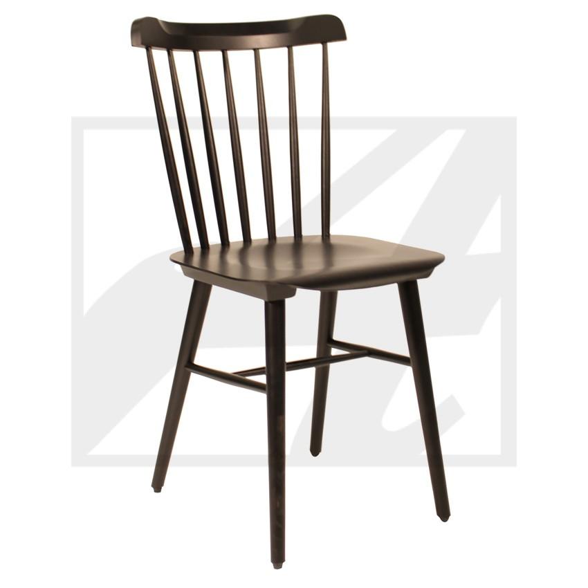 Www Winston Patio Furniture: American ChairAmerican Chair