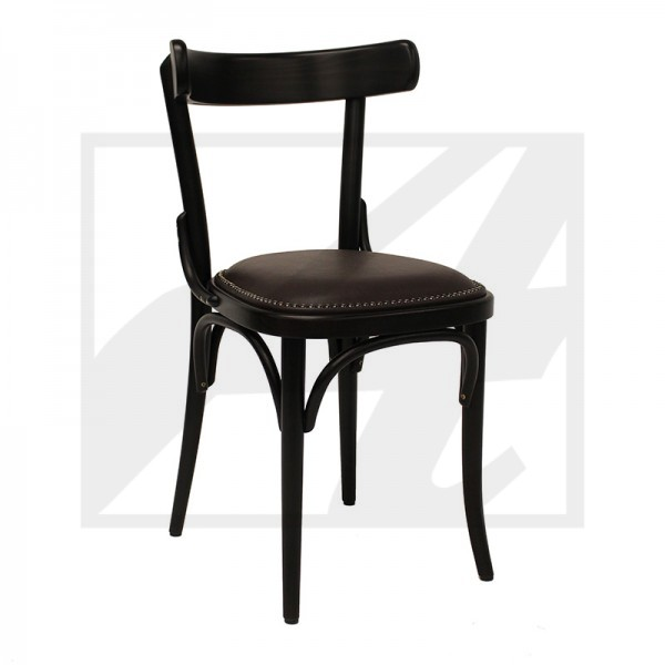 Laguna-Side-Chair-W_-Nail-Trim