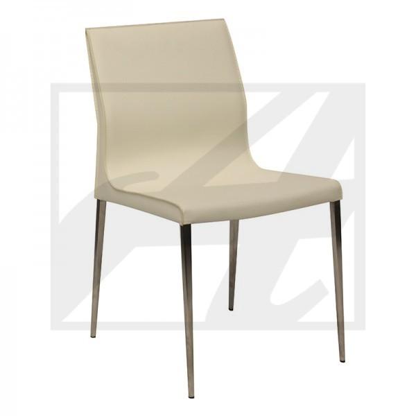 Dreamer Side Chair