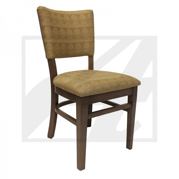 BARCELLO-TALL-SIDE-CHAIR