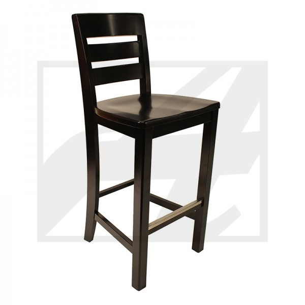 BRICCO-BARSTOOL-WITH-SADDLE-SEAT