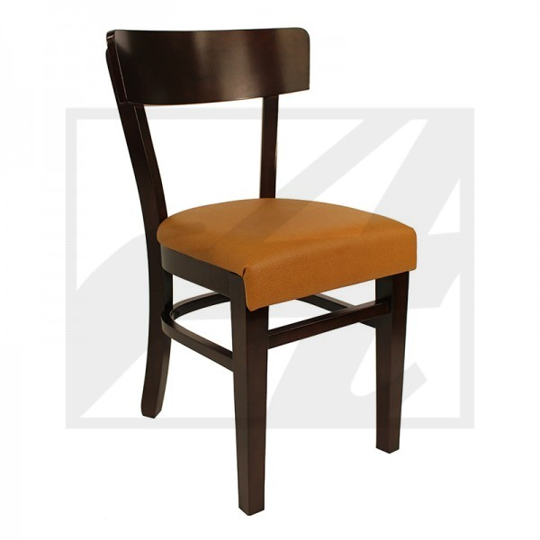 BRISTOL-CAFE-CHAIR