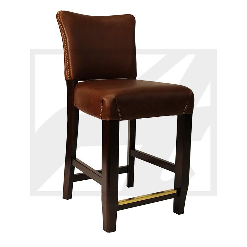 Carlton Counterstool American Chairamerican Chair