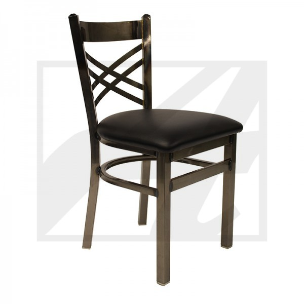 MONTE-CARLO-SIDE-CHAIR