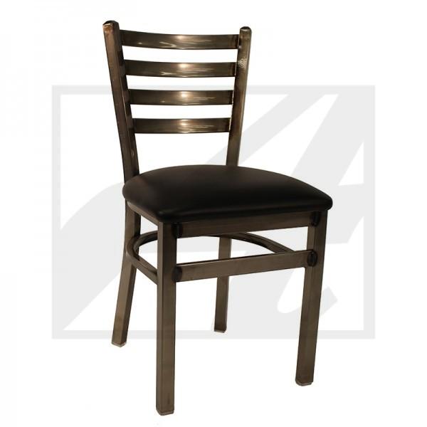 Suburban Chair