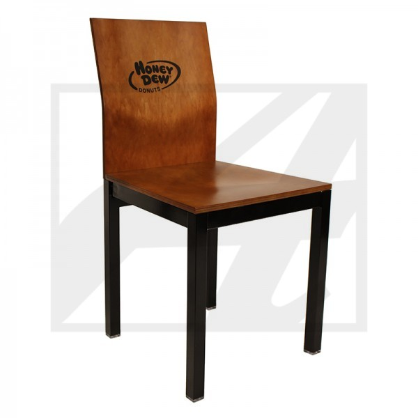 Wonker Side Chair