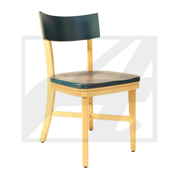 FIESTA DINING CHAIR (1)