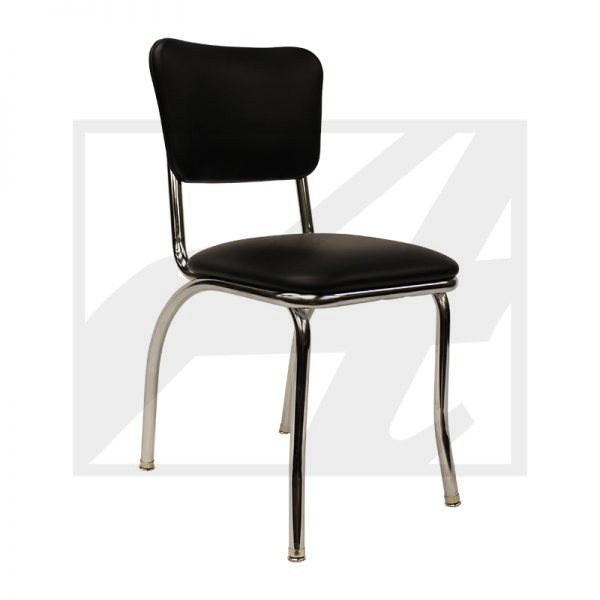 FLASHBACK SIDE CHAIR (1)