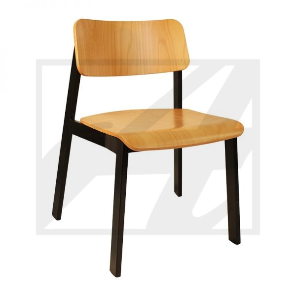 STADIUM DINING CHAIR (1)