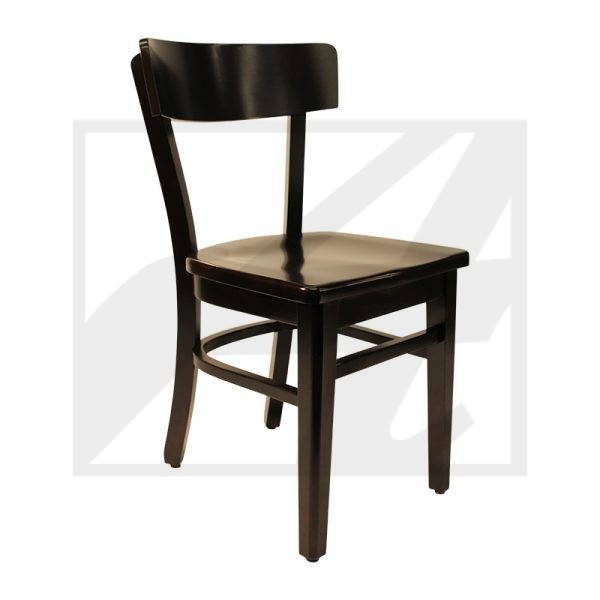 Solas- Ames side chair 1
