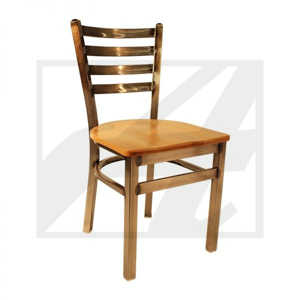 THE STANDARD WOOD SEAT (1)
