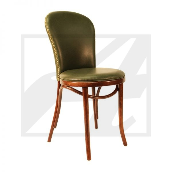 VIENNA DINING CHAIR (1)