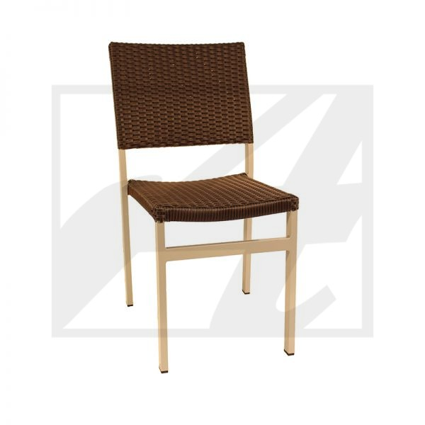 fiji chair 1