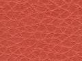 prestige-red-clay