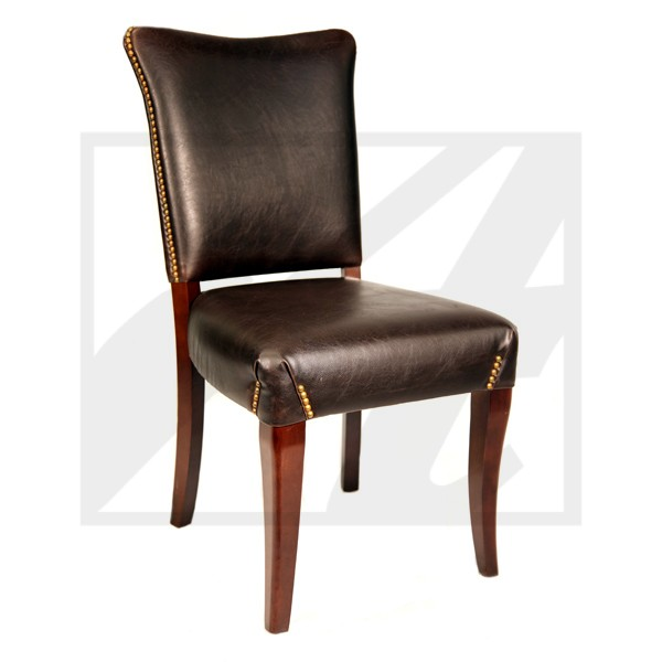 Carlton Side Chair