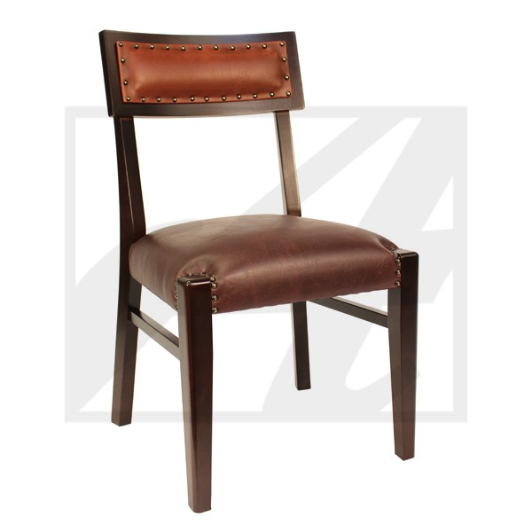 Cordozza Side Chair