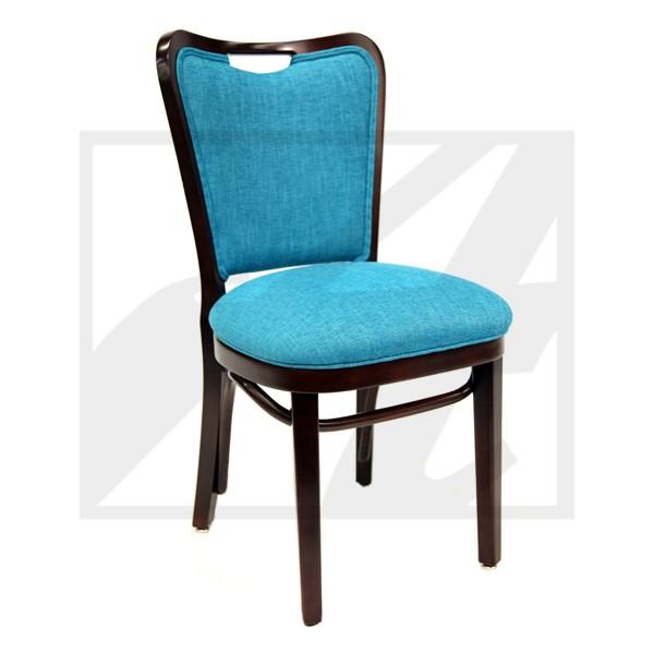 Euro Café Side Chair