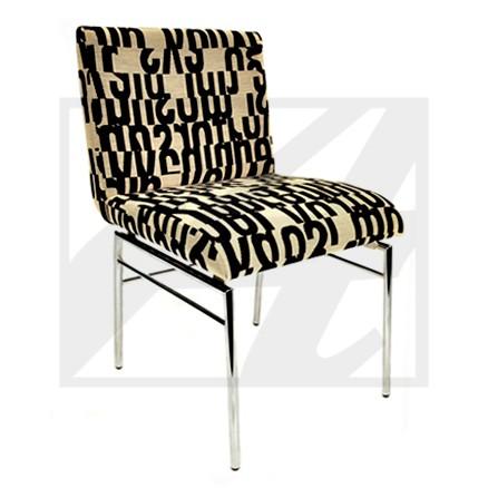 Kika Side Chair