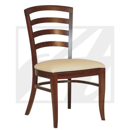 Lela Side Chair