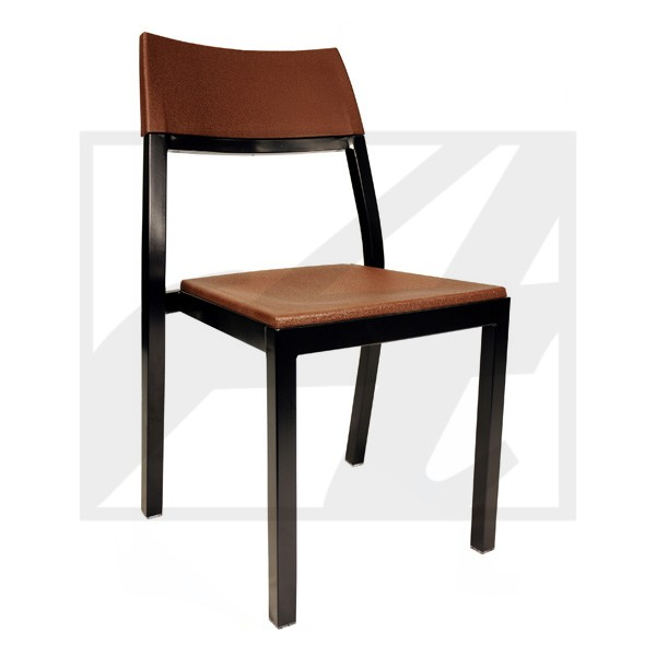 Westport Side Chair