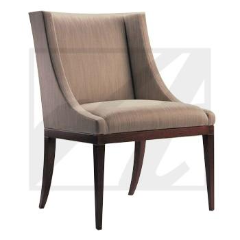 alpine-side-chair