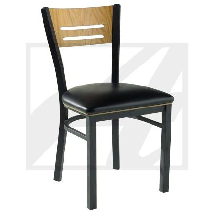 Belinda upholster