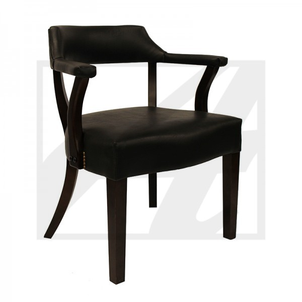 COMMODORE-ARM-CHAIR-(2)