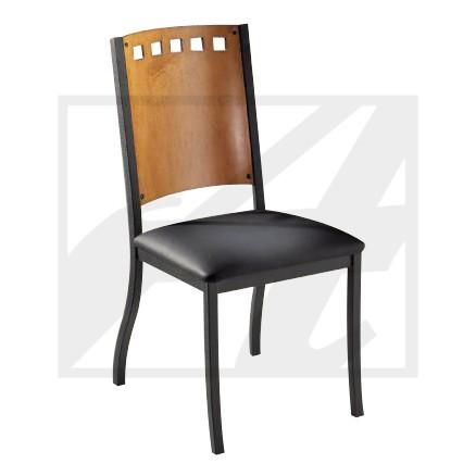 Dalton Side Chair