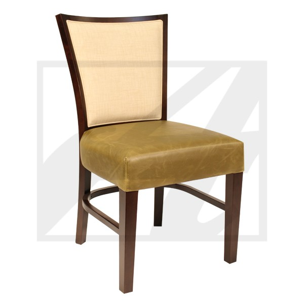 Dimitra Side Chair